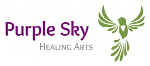 Purple Sky Healing Arts